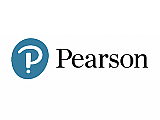Logo_Pearson.png